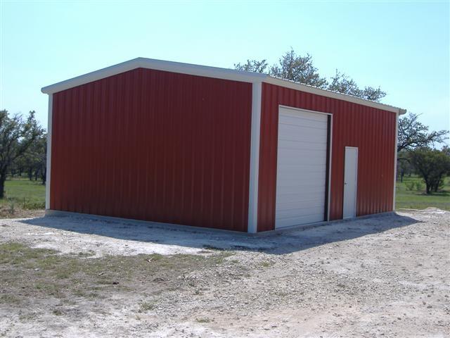Commercial Construction Company Memphis Tn